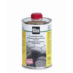 Öl-/ Fettflecken Entferner, 500 ml, Profi-Qualitäts-Reiniger