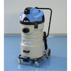 Fiorentini K76F1-D Nasssauger Wassersauger Trockensauger