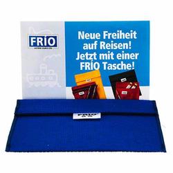 FRIO Kühltasche mittel 1 St