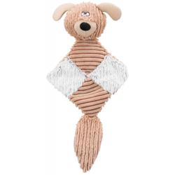 TRIXIE Spielzeug Hund 46 cm