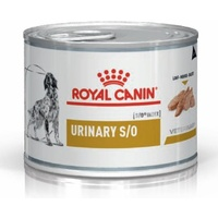 ROYAL CANIN Urinary S/O Nassfutter