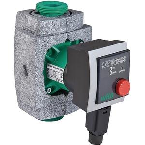 Wilo 4132455 Hocheffizienzpumpe Stratos Pico elektronisch kommutierter Motor 30/1-6