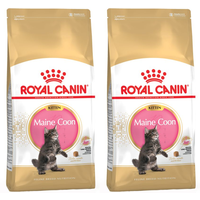 Royal Canin Kitten Maine Coon 2 x 10 kg