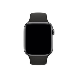 Apple 44 mm Smartwatch-Armband