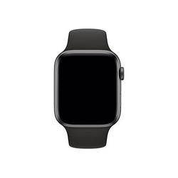 Apple 44 mm Smartwatch-Armband