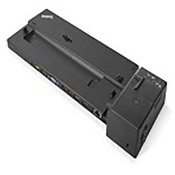 Lenovo ThinkPad Basic Dock Notebook Dock