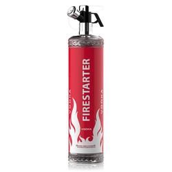 Firestarter Vodka 1,0L (40% Vol.)