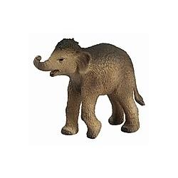 Mammut Baby