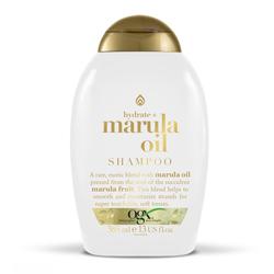 OGX Shampoo Marula Oil Shampoo