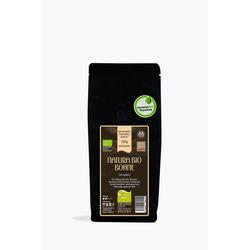 Dresdner Kaffeerösterei Natura Bio Kaffeebohne 250g