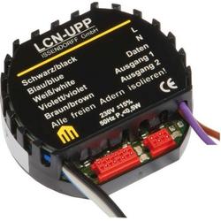 Issendorff Unterputz-Modul 230V LCN-UPP