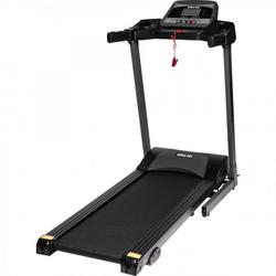 Laufband mit Trainingscomputer
