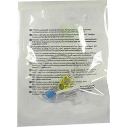 Gripper Plus Nadeln 20 Gx19 mm