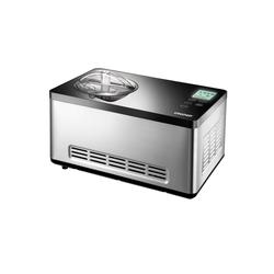 Unold Eismaschine Gusto 48845, 2 l, 180 W