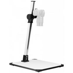 BRESSER Reprostativ BRESSER BR-CST Copy Stand 40x48cm Reprostativ