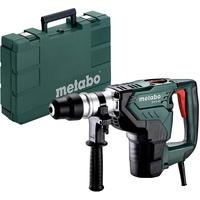 METABO KH 5-40 600763500