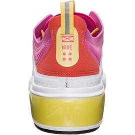 Nike Air Max Dia ab 59,97 € günstig im Preisvergleich kaufen