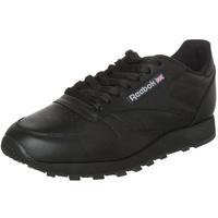 Reebok Classic Leather black, 42.5