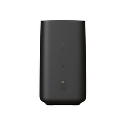Telekom Speedport Pro WLAN-Router