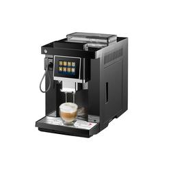 Acopino Kaffeevollautomat Acopino Roma One Touch Kaffeevollautomat