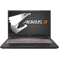 Gigabyte Aorus 5 KB-7DE1130SD