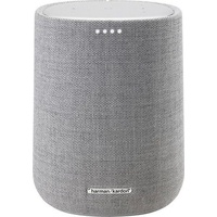 Harman/Kardon Citation One MKII grau