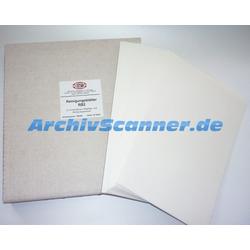 CESB - Reinigungsblätter RB2