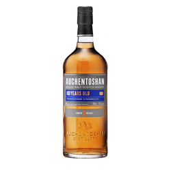 Auchentoshan 18 Years Old 43% 0,7l