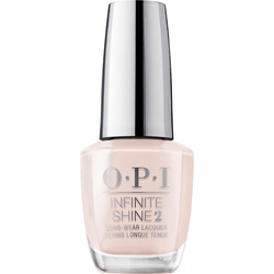 OPI Infinite Shine 15 ml - ISLV28 - Tiramisu for Two