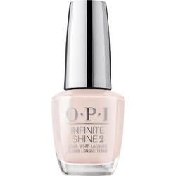 OPI Infinite Shine 15 ml - ISLV28 - Tiramisu for Two