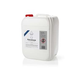 Pelam Petroleum Kanister(10L)