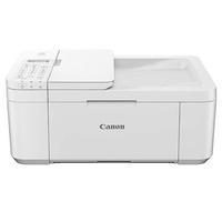 Canon PIXMA TR4551