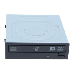 HP - 419498-001 - SATA LightScribe optical drive DVD+RW 8x DVD-R 16x