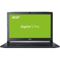 Acer Aspire 5 Pro A517-51P-80Y1 (NX.H0FEG.010)