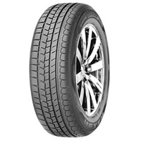 Nexen Winguard Snow'G WH1 195/65 R15 95T