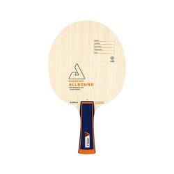 Joola Tischtennisschläger Joola Holz Rosskopf Allround Griffform-gerade