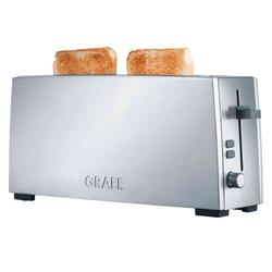 GRAEF Toaster          TO90