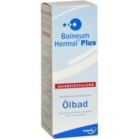 BALNEUM HERMAL PLUS