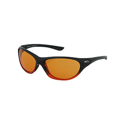 SMITH SPAWN Sonnenbrille sunset fade/gold lite