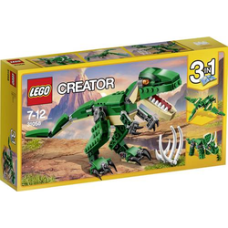 31058 LEGO® CREATOR Dinosaurier