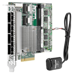 HPE - 643379-001 - SmartArray P822 PCI Express x8 3.0 RAID-Controller