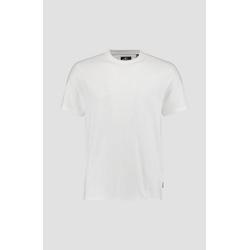 "O'Neill T-Shirt ""Oldschool"" weiß S"