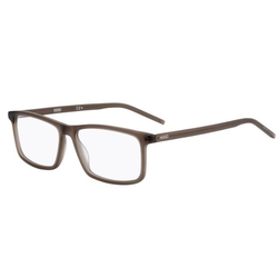 HUGO Brille HG 1025 4IN