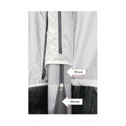 Ersatzschlauch für innen für das Airtube-Zelt Casa Air