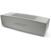 Bose SoundLink Mini Bluetooth II pearl