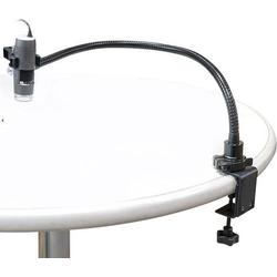 Dino Lite RK-02 Mikroskop-Schwanenhals