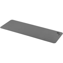 AIREX® Yogamatte ECO Pro Mat, Anthrazit