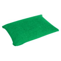 Kissenbezug 40x30 cm, Grün