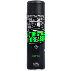 Muc-Off Degreaser, Entfetter Spray - 500 ml