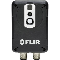 FLIR AX8 Wärmebildkamera -10 bis 150°C 80 x 60 Pixel